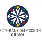 EC begins 5-day exercise for presidential candidates to transfer vote