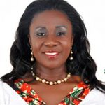Hon Sophia Karen Ackuaku Never Urged 'Skirt and Blouse' Voting -NDC
