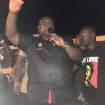 Mahama is possessed by truth – Anyidoho replies NPP