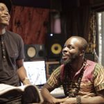 M.anifest features Nigerian Star Brymo on new Single, 'Sugar'