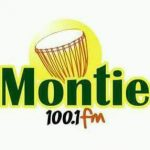 Invoke Arcticle 72 to free Montie 3 - Law Professor tells Mahama