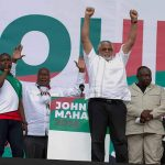 ANALYSIS OF JERRY JOHN RAWLINGS STATEMENT