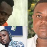 """Don't Attack President Mahama Over The Release of Montie 3"" The Team of Popular Youth (TOPY)"