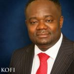I'm the next president of Ghana, I'm winning this election-Kofi Akpaloo