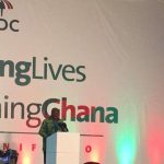 We'll revive Nkrumah factories -President Mahama
