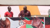 I won't waste time on opposition lies and propaganda- President Mahama