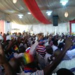 Highlights of NPP 2016 manifesto