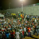 NDC welcome 300 NPP defectors in Kumasi