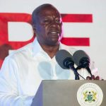 NDC training institute not for propaganda - John Mahama