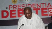 President Mahama hints of converting MASLOC into Micro Bank