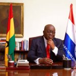 Nana-Addo must ride labour issues