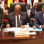 Presidency was not honest about Mahama's Ecowas assignment