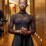 Management pulls down Rashida Black Beauty 'malafaka' video