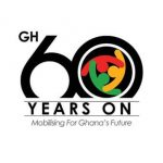 Ghana @ 60 cloth out; Going for GHC240