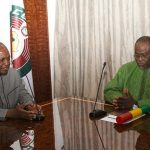 You caused your own deafeat; not God - Spio jabs John Mahama