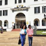 SHS students charged GH¢700 for accommodation in Cape Coast