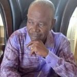 Sack 'dangerous envoy' Ayisi Boateng now –  MPs to Akufo-Addo