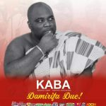 This is what killed Asempa FM show host, KABA