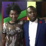 Abeiku Santana Cancels On-going Tourism activities in South-Africa to Join Ebony's One-Week celebrat...