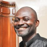 Majority Leader Kyei Mensah is useless - Ken Agyapong