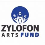 "THE ""ZYLOFON ARTS FUND.....HERE ARE A FEW GUIDELINES ON HOW TO ACCESS IT"