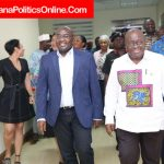 We'll expand infrastructure in tertiary schools – Bawumia