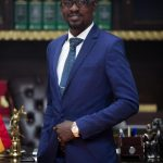 Why NAM1 was arrested in Dubai