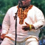 Legendary musician Jewel Ackah is dead