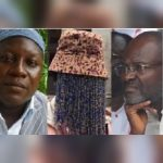 Anas Is A Thief-Tamale chief
