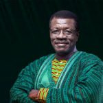 HARSH ECONOMIC CONDITION UNDER AKUFO-ADDO, UNPRECEDENTED - REV DR. MENSAH OTABIL (VIDEO)