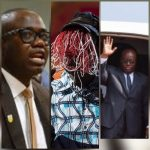 Purported Nyantakyi press release fake – Sheikh Tophic Seinu