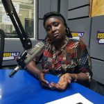 Akufo-Addo has embarrassed Ghanaian women globally - Dr Hannah Bissiw