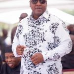 ANALYSIS: THE JOHN MAHAMA MAGIC MUST COME BACK