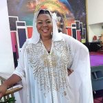Gifty Osei To Rock This Easter With Tema Easter Gospel Bash
