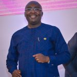 Dr. Bawumia Should Be Charged For Causing Financial Loss To The State